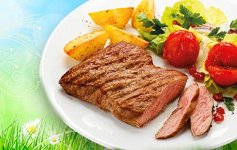 Interfood uj-menu