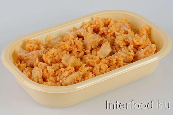 bacskai-rizses