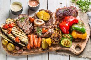 paleo-diet-mindenkinek