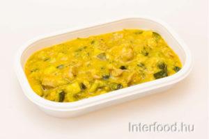 szezammagos-currys-csirke