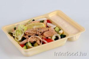 cezar-salata-tonhallal