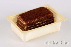 csokis-marlenka