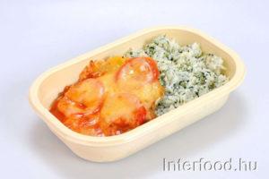 olaszos-tepsis-csirkemell