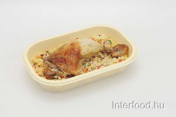 kuszkusz-salata-sult-csirkecombbal