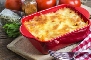 lasagne-tortenete