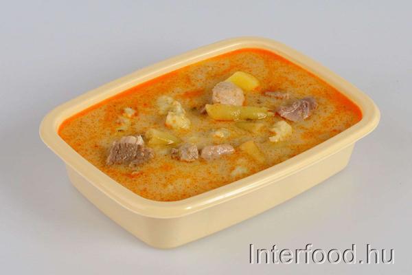 interfood palóc leves