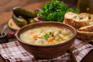 Mire jó a leves?