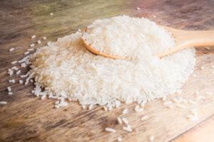 a nagy rizskalauz