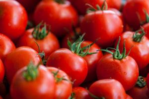 Paradicsom – zöldség vagy gyümölcs?