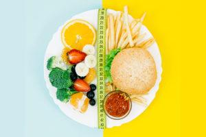 dietas_etelek