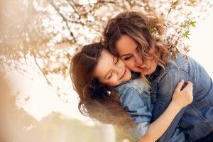 Anyák napi érdekességek a világból
