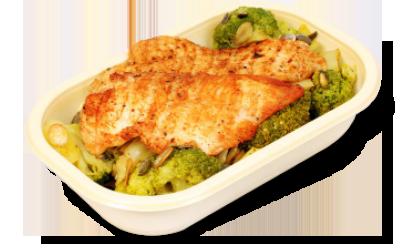 brokkolis-tokmagos-csirkemell-tal